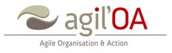 agil'OA - Agile Organisation & Action